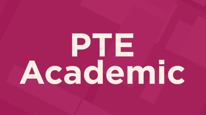 pte academic.png