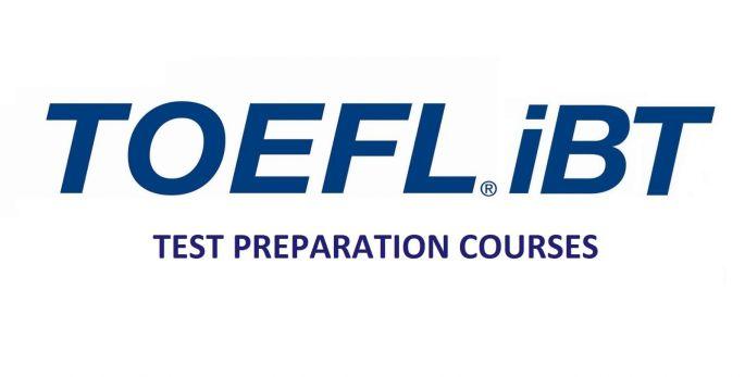 toefl ibt test preparation1
